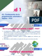 03 - Fundamentos POO