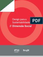 Dimensão Social Web