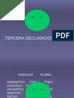 TERDEC