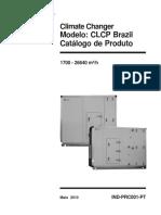 CLCP_IND-PRC-PT