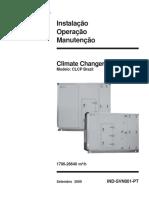 CLCP_IND-SVN-PT
