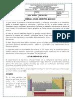 quimica_57_5_corte