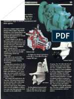 AQ Getriebe Broschuere
