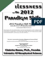 2012%20inside%20body%20of%20book