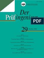 pruefingenieur-29