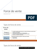 Gestion Administratives Des Ventes Partie II-converti