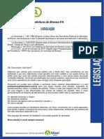 05-apostila-versao-digital-legislacao-828.869.622-87-1593032375 (1) (1)