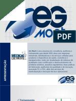 EG Mont 2021