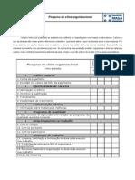 Pesquisa_Clima_Organizacional