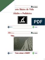 Nocoes_de_Suporte_Basico_de_Vida_Adulto_e_Pediatrico