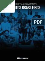 2020 - Lista de Kits de Ensaio_Grupos Brasileiros