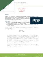 Teorías y sistemas de la Psicología_Evaluación Caso 4