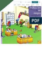 Dlscrib.com PDF Ebaluacion Riesgos Dl e3a1cd7e58dbfa65a6667ab39c795cf7