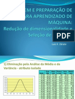 IEC_ModuloFundamentos1_2019Parte6_VIRTUAL
