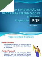 IEC_ModuloFundamentos1_2019Parte3_VIRTUAL