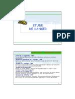 Cours ICPE 3- étude danger ok