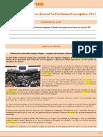 b2_revue-de-presse_emmanuel-macron-devant-le-parlement-europc3a9en