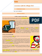 b2 Revue de Presse Mcdo Le Nouveau Cafc3a9 Du Village