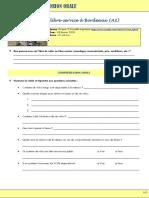 Co a2 2018-02-21 Vc3a9los en Libre Service c3a0 Bordeaux