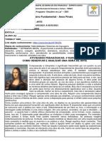 9°ANO-4°QUINZ-PDF