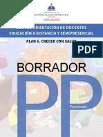 1. Guía de Orientación a Docentes Preprimario_BORRADOR
