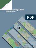 SEO using Google tools