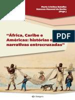 AFRICA_CARIBE_AMÉRICAS_