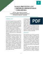 3_cardiologia_preventiva