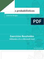 Exercícios Resolvidos_R e Excel