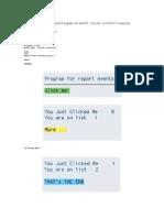 51134161-SAP-ABAP