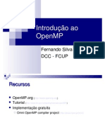 intro_openmp-1x2