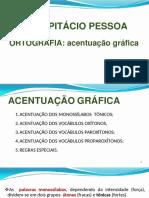 ACENTU7AÇÃO GRÁFICA
