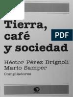 Tierra_café_y_sociedad