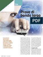Divario Digitale Banda Larga Davvero Per Tutti Attach s246083