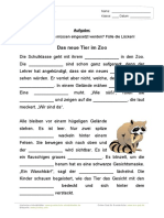 lueckentext-nomen-einsetzen-das-neue-tier-im-zoo