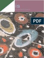 Fabré, J. y González, M. Documentación arqueología y restauración. 2006