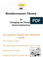 6232021-Reinforcement-Theory