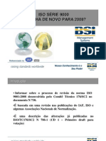 ISO 9000 2008