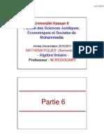 Cours_S3_Partie6
