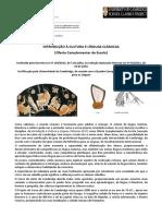 Divulgação-Projeto-Latim-_EE