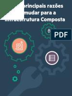 infraestrutura definida por software 4AA6-4783PTL