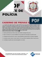 753 - AGENTE DE POLÍCIA - PC-DF - PÓS-EDITAL - 05