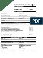 formulario-de-triagem-2a-dose-oxford-fiocruz