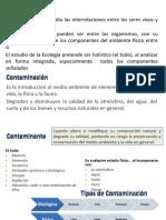 Sesion_02_-_Conceptos_Basicos