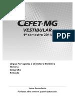 prova-ensino-superior-2014-1-2-dia-lingua-portuguesa-historia-geografia-redacao
