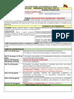 GUÍA 10°  EDUCACIÓN FISICA 2021 2 PERIODO (Autoguardado) (3)