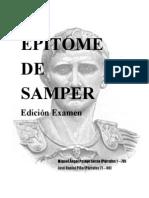 Derecho Romano apuntes internet