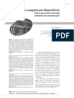 2015_Da_exogenia_aos_dispositivos._Roteiro_para_uma_teorizao_autnoma_da_com