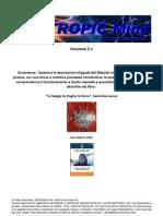 metodo_exotropic_mind_21