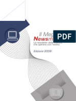 Newsmercati2009_def